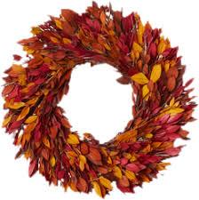 thanksgiving decorations thanksgiving decorations you ll wayfair