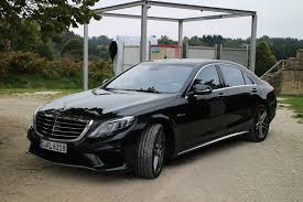 mercedes 6 3 amg for sale mercedes s class w222