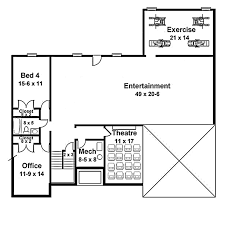 Shower Room Layout by I Enjoy The Challenge Of Designing Modest Size Houses That Flow