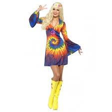 Bell Halloween Costumes Adults Retro 50 U0027s 70 U0027s 80 U0027s Costumes Buy Fancy Dress Party Costumes