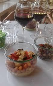 cuisine vin lumiere vin cuisine helsinki restaurant reviews phone number