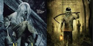download film horor indonesia terbaru 2012 film horor indonesia terbaru desember 2012 mundial 5100 series pink