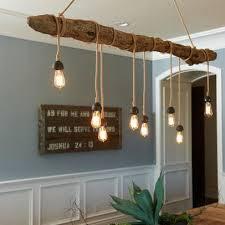 Kitchen Table Lighting Fixtures Best 25 Dining Table Lighting Ideas On Pinterest Dining Room