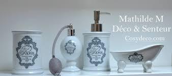 salle de bain romantique photos decoration salle de bain romantique meilleures idées créatives