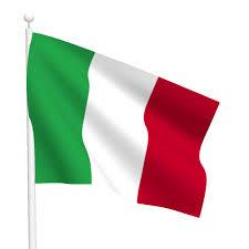 Italy National Flag Italy Flag Heavy Duty Nylon Flag Flags International