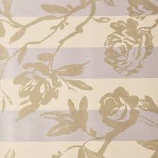 wholesale gift wrap paper luxury gold orchid printed types of gift wrapping paper rolls