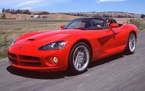 2005 dodge viper srt10 for sale used 2006 dodge viper for sale pricing features edmunds