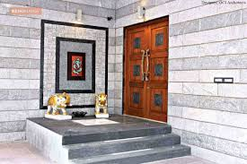 vastu for happy homes renomania