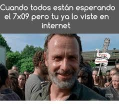 Latino Memes - 25 best memes about memes latino memes latino memes