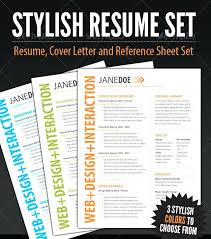 resume resume templates for high students free stylish