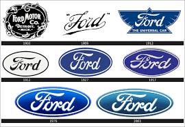 citroen logo vector how i remember the ford logo mandelaeffect