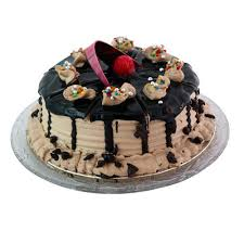 cake photos choco chips cake at rs 200 chocolate cake id 14903952388