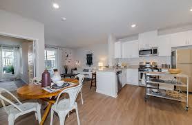 91 apartments for rent in van nuys los angeles ca zumper