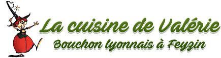 restaurant feyzin rhone lyon bouchon lyonnais repas groupe