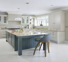 farrow and ball painted kitchen cabinets farrow ball produces the finest quality paint and wallpaper from
