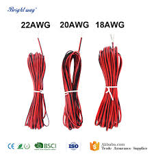 electric wire cable roll electric wire cable roll suppliers and