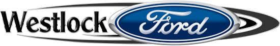 ford logo westlock ford dealership serving westlock ab ford dealer