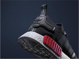 Jual Adidas Original adidas news adidas originals nmd the past empowers the future