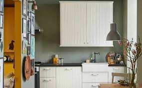 ikea cuisine 3d belgique ika cuisine 3d excellent free ikea planifier votre chambre en d