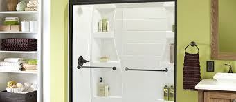 Frameless Shower Doors For Bathtubs T4schumacherhomes Page 32 Bathtub Glass Shower Doors Solid