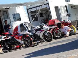2012 Honda Cbr600rr 2012 Honda Cbr600rr Project Bike 3 Motorcycle Usa