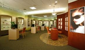 Interior Design Ideas For Office Optometry Office Designs Optical Office Design Barbara Wright
