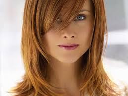 hairstyles of medium length hair layered haircuts for medium length hair 2015 hairstyle picture magz