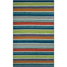 8 X 10 Outdoor Rug Teal 8 X 10 Outdoor Rugs Rugs The Home Depot
