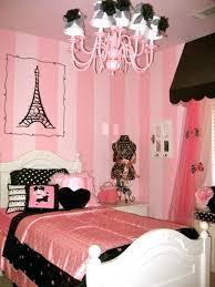 parisian bedroom decorating ideas parisian bedroom decor style bedroom ideas sl0tgames club