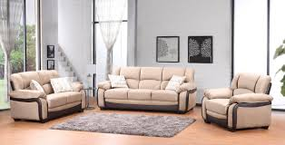 Living Room Bonus - 3pc living room set bel furniture houston u0026 san antonio