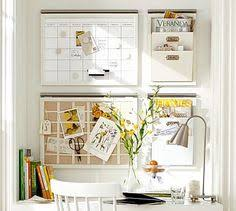 Pottery Barn Calendar Build Your Own Daily System Components Espresso Stain