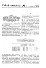 810 1750 S by Patent Us3251750 Purification Of Cellulase Google Patents