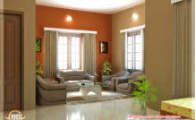 Interior Design Styles With Regard To Interiordesignhome Beauty - House interiors design