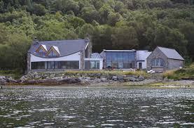 Design House Uk Ltd Nigeldesign Co Uk Architecture And Design In Scotland