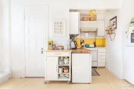 storage ideas for small kitchen 12 brilliant storage ideas for small kitchens kitchn
