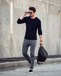 Cool My 5 That Will Make You Look Way Cooler Men U0027s Fashion