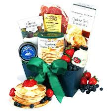 mail order christmas gifts christmas gift baskets mail order inspirations of christmas gift