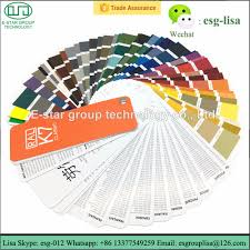 cheap ral k7 spray paint colour chart printing for card buy