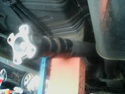 differential install diy do it yourself jzx world forums