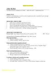 free exle resume template resume template