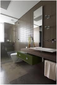 Compact Bathroom Vanities by Bathroom Black Wooden Vanity Narrow Bathroom Vanity With