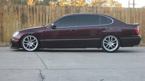 2000 lexus gs300 tires time line of my car from start to now clublexus lexus forum