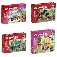 amazon black friday lube amazon huge list of lego juniors sets on sale prices start at