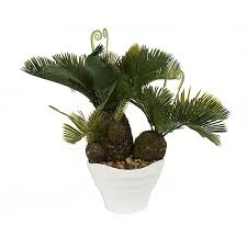 indoor artificial trees indoor artificial trees suppliers and