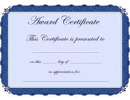 free printable halloween borders free printable award certificate borders award certificate