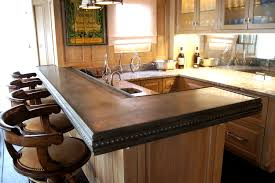 Countertops For Kitchen Kitchen Cabinet Kitchen Counter Top For Picture Waterfall