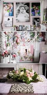 thanksgiving point wedding expo 10 best boudoir bridal expo ideas images on pinterest vendor