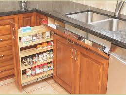 kitchen fresh replacement drawers for kitchen cabinets decor