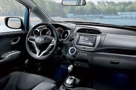 Mitsubishi Lancer 2014 Interior 2014 Mitsubishi Lancer Price And Release Date Review Engine