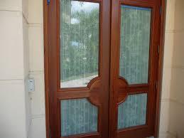 decorative u0026 privacy window film photos